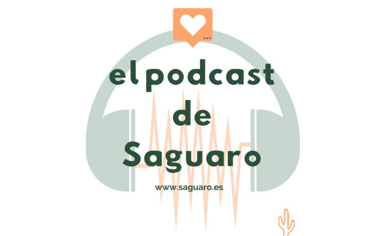 podcast de saguaro_criticas internet