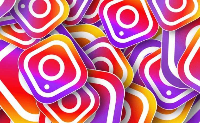 concurso o sorteo facebook instagram